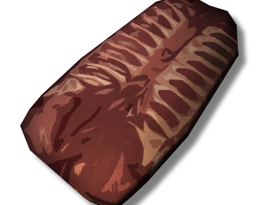 The Long Dark How To Cook Meat